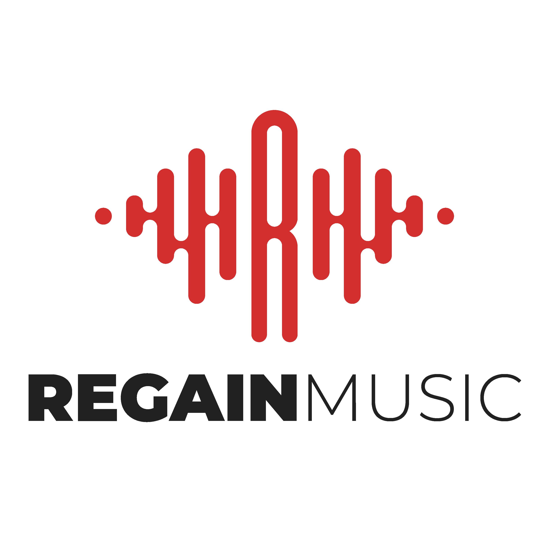 Logo-HD-regain